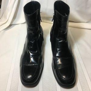 Florsheim Mens Boots